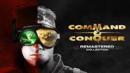 C&C Remastered Collection ще включва и отпаднало съдържание