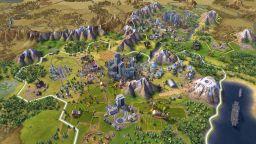Една от най-популярните стратегически игри за PC е безплатна