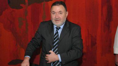 Кметът на Карлово наказан с пробация заради безстопанственост