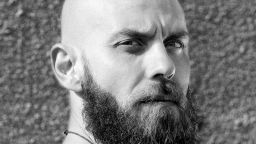 Филм, вдъхновен от бягството на престъпниците Колев и Пелов от Софийския централен затвор, с онлайн премиера