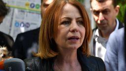 Фандъкова: Важно е запазването на финансова стабилност на общината