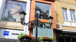 Забраниха на непълнолетните да посещават моловете без придружител в Пловдив