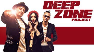 Deep Zone: Успяхме да сбъднем една мечта - да изпратим нещо в Космоса от нас