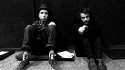 Литературна схватка между Актьори и Поети - online на сцената на Сфумато