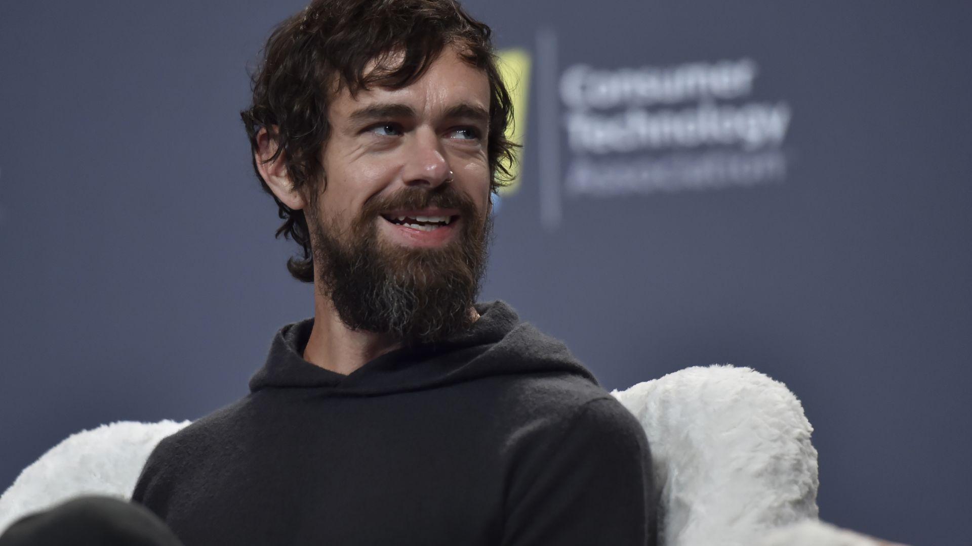 Шефът на Twitter: Изкуственият интелект ще измести и програмистите
