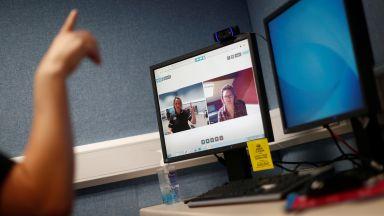 Zoom представи проект за пълно криптиране на видеокомуникациите