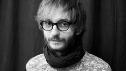 Поетът Стефан Иванов: Дано не се продължи без памет и без поука