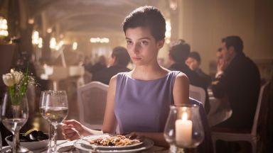3 филма и 6 сериала по книги, които стигат до феновете с HBO