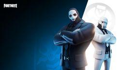 Fortnite постепенно се превръща от игра във виртуален киносалон