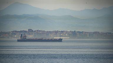 Пет ирански танкера приближават Венецуела: как ще реагират САЩ
