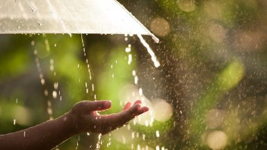 Дъждовете и хладното време продължават
