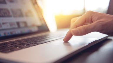 Експерт: Интернет пази всички ваши съобщения и снимки, независимо дали сте ги изтрили