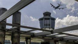 САЩ забраняват достъпа на чужденци, които са били в Бразилия