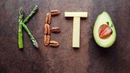 Кето диетата променя микробиома и засилва имунната система