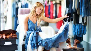 Кои са дрехите със сертификат за качество и къде да ги намерим