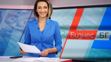 Илина Бисерова: Печеливш бизнес има в България