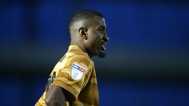 Внезапна смърт на млад защитник разтърси футболна Англия