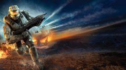 Включете се в теста на Halo 3 за PC безплатно