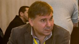 Иван Кръстев ще получи награда за есе на Международния литературен фестивал в Берлин