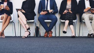 Какви са рисковете при наемане на работа през летния сезон