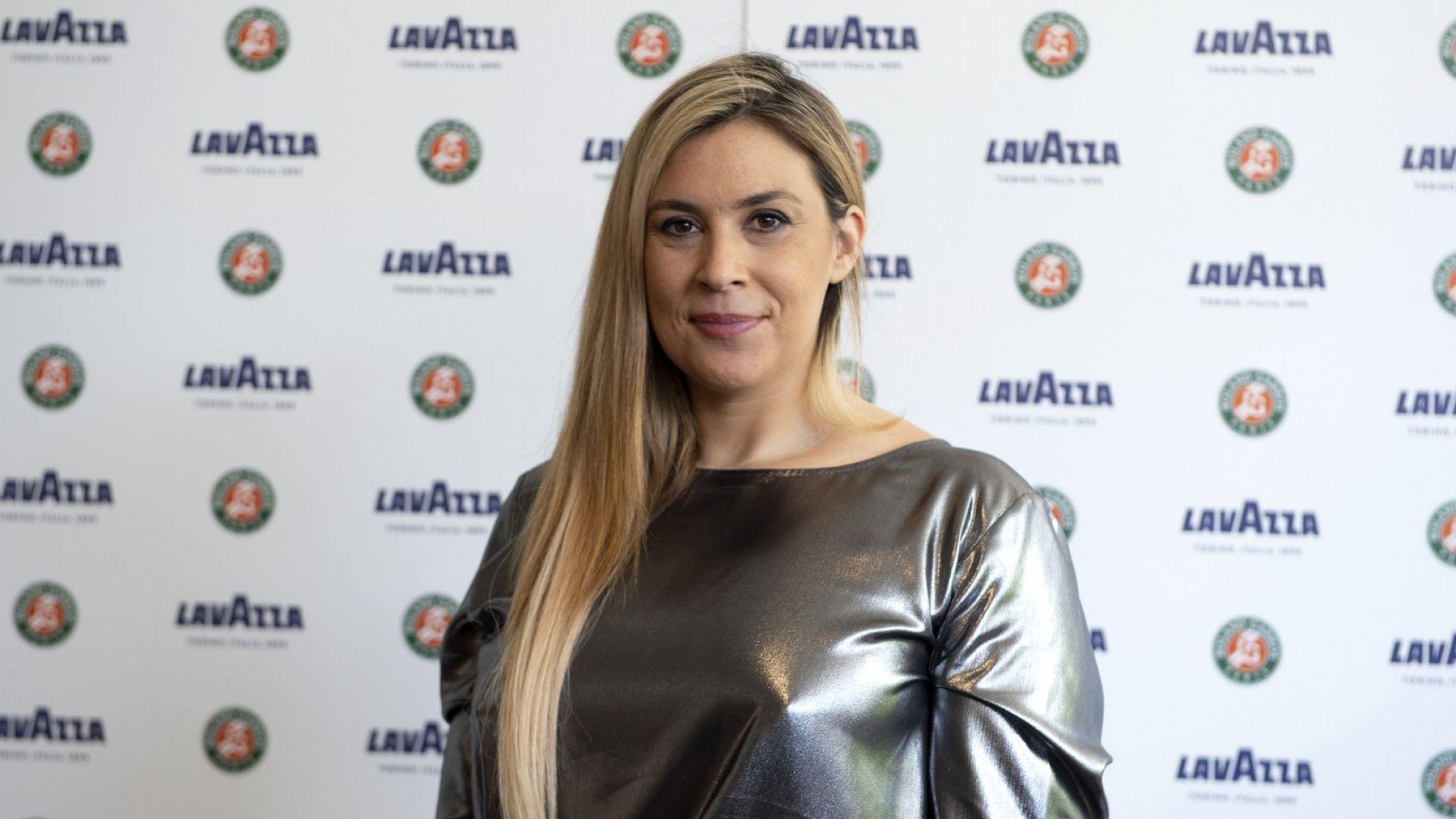 Шампионка в Шлема с предложение за допълнително финансиране на играчите