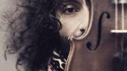Концертите на Ара Маликян се отлагат за май