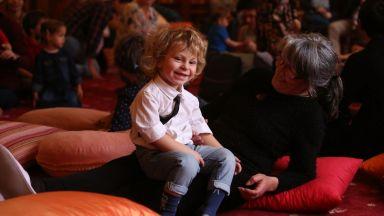 """""""Бебоците"""" се завръщат този уикенд в Софийската опера и балет"""