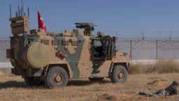 """Агресивна Турция се превърна в """"слона в стаята"""" за НАТО"""