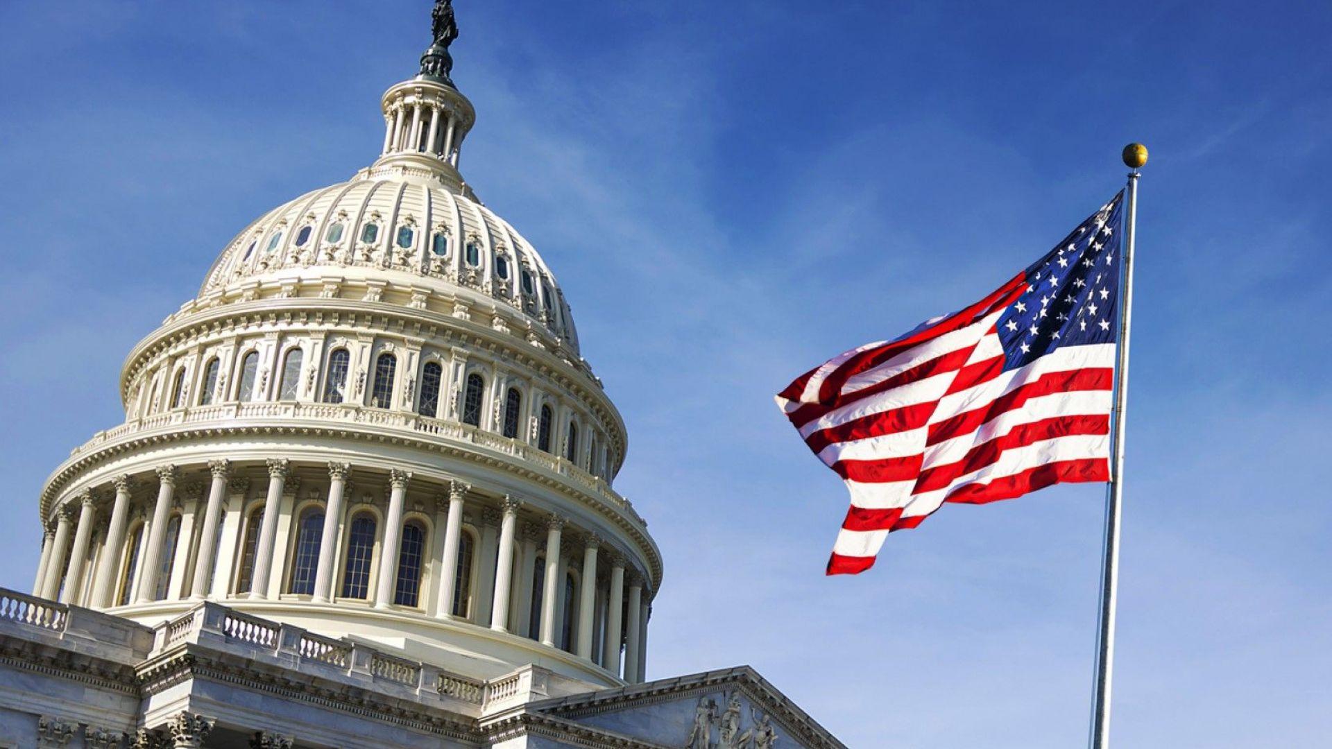 САЩ приеха законопроект за санкции срещу Китай заради правата на уйгурите