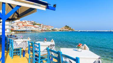 Гърция се рекламира като сигурна дестинация. Вижте плана за рестарт