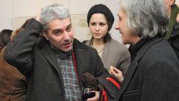 Чавдар Гюзелев: Хората започват да изглеждат като мравчици...