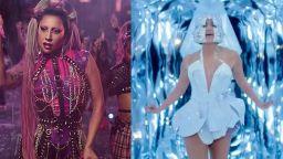 Живомир Домусчиев - българският дизайнер, който облече Лейди Гага и Джей Ло в PVC