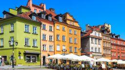 Полското правителство се кани да навлезе на хранителния пазар с верига магазини