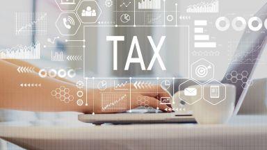 Бюджетът и COVID-19: Данъчните приходи намаляват