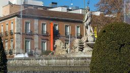 Водещите музеи в Мадрид отварят врати за посетители на 6 юни