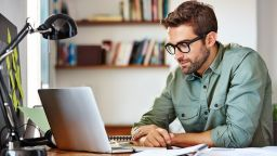 Сигурна защита от хакери: няколко прости правила
