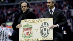 """35 години от Трагедията """"Хейзел"""" - най-мрачната нощ за европейския футбол"""