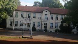 Спасиха училището на два века в Поликраище, но с условие да привлече ученици
