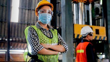 Работодатели и синдикати с консенсус за още антикризисни мерки