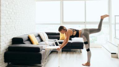 Тренирайте сега, за да се погрижите за мозъчното си здраве на старини