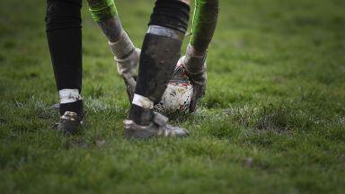 Футболна революция: Фенове решиха бъдещето на играч