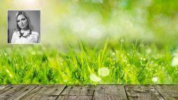 """Brown to Green"" стана част от Европейския Алианс за Чист водород към ЕК"
