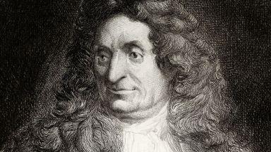 "Жан дьо Лафонтен взел стари басни и им придал ""новост и веселие"""