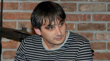 Писателят Радослав Парушев: Елитите навсякъде ще си припишат заслугата