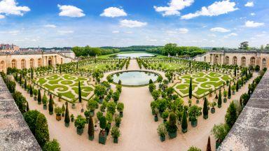 Лувърът ще отвори врати на 6 юли, а Версай - на 6 юни