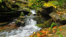 7 идеи за лятна почивка в планински градчета и курорти