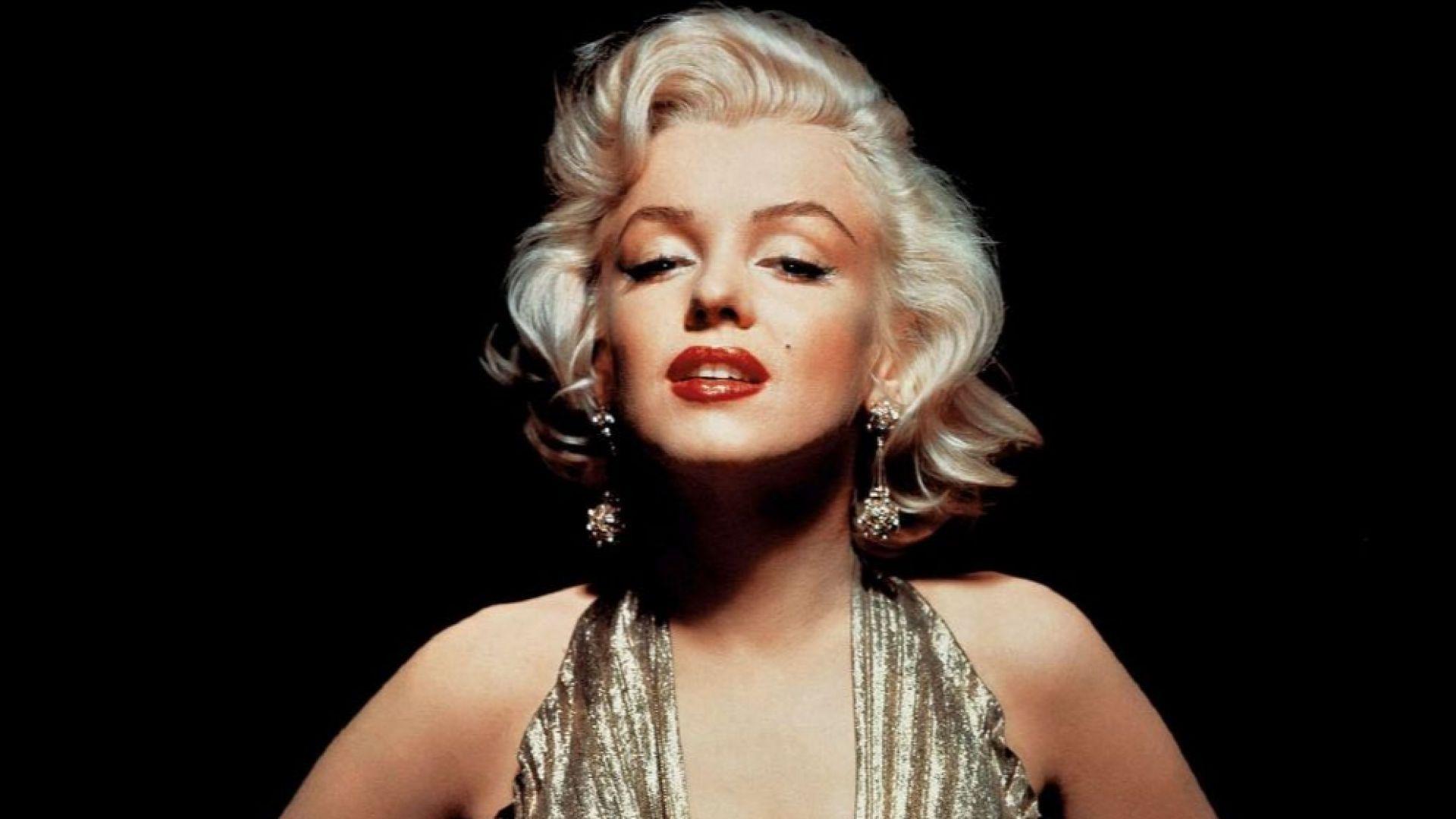 Международен ден на блондинките: И ние сме дали нещо на света