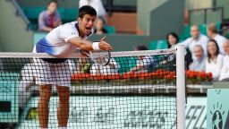 Преди 10 години Джокович помисли за отказване от тениса