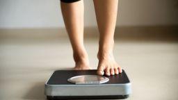 5 възможни причини за рязко качване на килограми за два дни