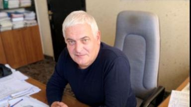 Директорът на ТЕЦ Бобов дол: Минаваме на по-екологични горива, изкопаемите нямат бъдеще